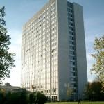 Bundesnetzagentur_Gebaeude_136KB[1]