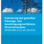 cover_evaluierung_des_gestuften_planungs