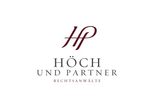 hoechpartner_FINAL