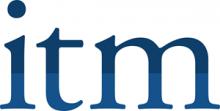 itm-logo1-220x111