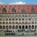OLG Nürnberg