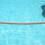rope-461577_1280